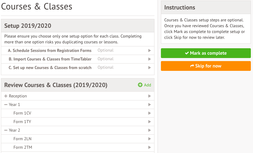 mark_courses_and_classes_complete.png