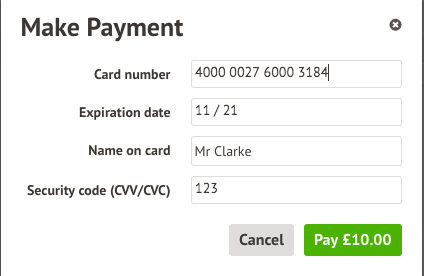 payment_details_correct.png