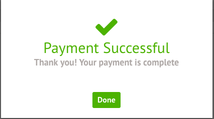 payment_worked.png